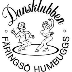 Dansklubben Färingsö Humbuggs